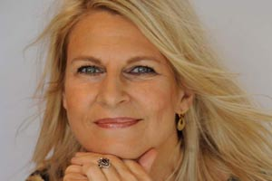 Stylist Dorthe Kleckers, House of Hair & Beauty, Stylist Lyngby Hovedgade