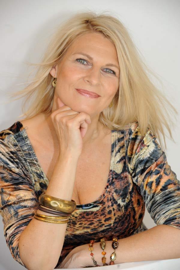 Stylist Dorthe Kleckers - personlig styling og makeup kursus, Lyngby Hovedgade